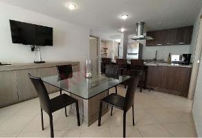Foto de casa en venta en calzada de la aurora 52, guadalupe, san miguel de allende, guanajuato, 15146997 No. 01