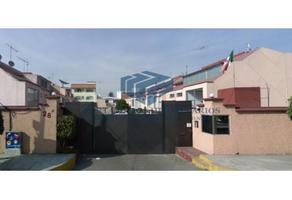 Foto de casa en venta en calzada de la bombas 128, ex-hacienda coapa, coyoacán, df / cdmx, 5866958 No. 01