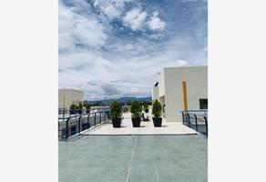 Foto de departamento en venta en calzada de la naranja 11, san miguel amantla, azcapotzalco, df / cdmx, 0 No. 01