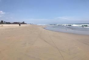 Foto de terreno habitacional en venta en calzada de la playa , mexicali, playas de rosarito, baja california, 0 No. 01