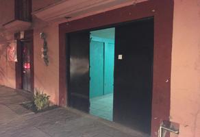 Foto de local en renta en calzada de la república s/n , oaxaca centro, oaxaca de juárez, oaxaca, 0 No. 01
