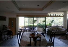 Foto de casa en venta en calzada de la romeria 1, colina del sur, álvaro obregón, df / cdmx, 0 No. 01
