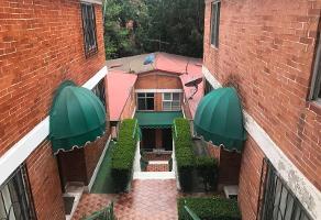 Foto de casa en venta en calzada de la romería , colina del sur, álvaro obregón, df / cdmx, 0 No. 01