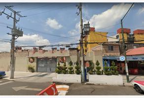 Foto de departamento en venta en calzada de la ronda 0, ex-hipódromo de peralvillo, cuauhtémoc, df / cdmx, 0 No. 01
