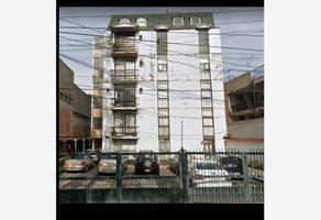 Foto de departamento en venta en calzada de la viga 00, prado churubusco, coyoacán, df / cdmx, 17479555 No. 01