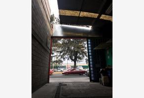Foto de terreno comercial en venta en calzada de la viga 1113, militar marte, iztacalco, df / cdmx, 16295484 No. 02