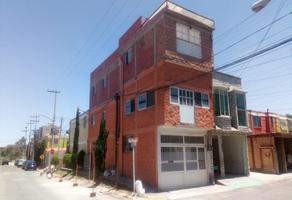 Foto de casa en venta en calzada de la viga 117 , bonito ecatepec, ecatepec de morelos, méxico, 17621693 No. 01