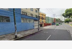 Foto de departamento en venta en calzada de la viga 1450, el sifón, iztapalapa, df / cdmx, 0 No. 01