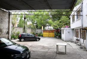 Foto de terreno comercial en venta en calzada de la viga 201, paulino navarro, cuauhtémoc, df / cdmx, 16762188 No. 02