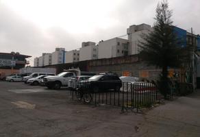 Foto de terreno comercial en renta en calzada de la viga 460, santa anita, iztacalco, df / cdmx, 19200462 No. 01