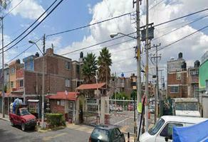 Foto de casa en venta en calzada de la viga , bonito ecatepec, ecatepec de morelos, méxico, 0 No. 01