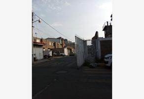 Foto de casa en venta en calzada de la viga d, bonito ecatepec, ecatepec de morelos, méxico, 17153755 No. 01