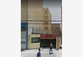Foto de departamento en venta en calzada de la viga , el sifón, iztapalapa, df / cdmx, 11149278 No. 01