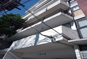 Foto de departamento en renta en calzada de la viga , los picos de iztacalco sección 1a, iztacalco, df / cdmx, 0 No. 01