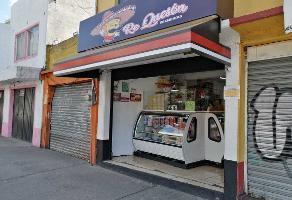 Foto de local en renta en calzada de la viga , san francisco xicaltongo, iztacalco, df / cdmx, 0 No. 01