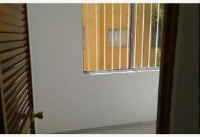 Foto de departamento en venta en calzada de la virgen 3000, san francisco culhuacán barrio de san juan, coyoacán, df / cdmx, 9441532 No. 01