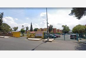 Foto de departamento en venta en calzada de la virgen 3000, san francisco culhuacán barrio de san francisco, coyoacán, df / cdmx, 0 No. 01