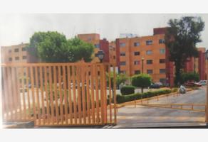Foto de departamento en venta en calzada de la virgen 3000, san francisco culhuacán barrio de san juan, coyoacán, df / cdmx, 18005338 No. 01