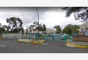 Foto de departamento en renta en calzada de la virgen 3000, villa coyoacán, coyoacán, df / cdmx, 0 No. 01