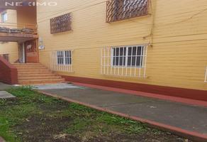 Foto de departamento en renta en calzada de la virgen 60, presidentes ejidales 1a sección, coyoacán, df / cdmx, 21731378 No. 01