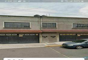 Foto de casa en renta en calzada de la virgen , avante, coyoacán, df / cdmx, 0 No. 01