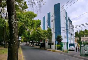 Foto de departamento en renta en calzada de la virgen , avante, coyoacán, df / cdmx, 0 No. 01