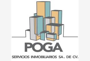 Foto de terreno comercial en renta en calzada de las águilas 0, los alpes, álvaro obregón, df / cdmx, 0 No. 01
