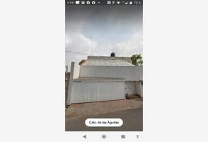 Foto de casa en venta en calzada de las aguilas 001, lomas de guadalupe, álvaro obregón, df / cdmx, 0 No. 01