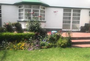 Foto de casa en venta en calzada de las aguilas 1039, ampliación las aguilas, álvaro obregón, df / cdmx, 0 No. 01