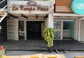 Foto de local en renta en calzada de las aguilas 1043, ampliación las aguilas, álvaro obregón, df / cdmx, 0 No. 01