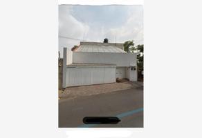 Foto de casa en venta en calzada de las aguilas 1751, lomas de guadalupe, álvaro obregón, df / cdmx, 0 No. 01