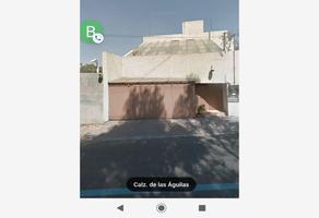 Foto de casa en venta en calzada de las águilas 1751, lomas de guadalupe, álvaro obregón, df / cdmx, 19204078 No. 01
