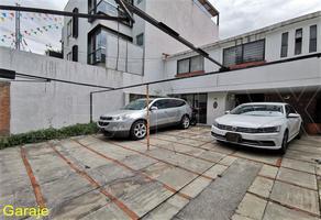 Foto de casa en venta en calzada de las águilas 242, ampliación alpes, álvaro obregón, df / cdmx, 0 No. 01