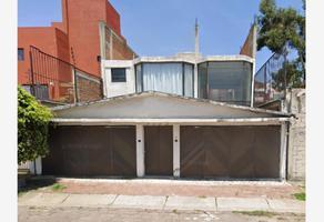 Foto de casa en venta en calzada de las águilas 3155, villa verdún, álvaro obregón, df / cdmx, 18971034 No. 01
