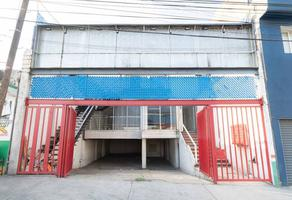 Foto de local en renta en calzada de las águilas 707, las aguilas 1a sección, álvaro obregón, df / cdmx, 0 No. 01