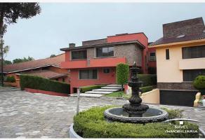 Foto de casa en venta en calzada de las aguilas 8, las águilas, álvaro obregón, df / cdmx, 0 No. 01