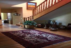 Foto de casa en condominio en venta en calzada de las águilas 840, ampliación alpes, álvaro obregón, df / cdmx, 16322306 No. 01