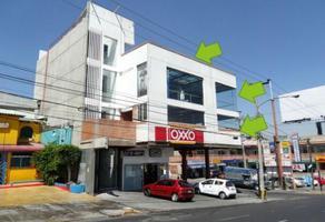 Foto de oficina en renta en calzada de las águilas , ampliación las aguilas, álvaro obregón, df / cdmx, 14250494 No. 01