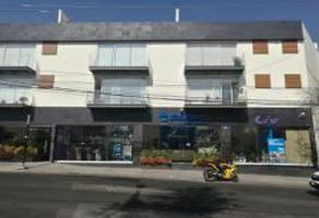 Foto de local en renta en calzada de las aguilas , las aguilas 1a sección, álvaro obregón, df / cdmx, 10124810 No. 01