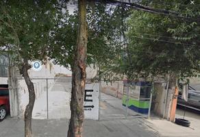 Foto de terreno habitacional en venta en calzada de las aguilas , las aguilas 1a sección, álvaro obregón, df / cdmx, 0 No. 01