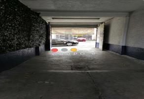 Foto de oficina en renta en calzada de las aguilas , las aguilas 1a sección, álvaro obregón, df / cdmx, 17464380 No. 04