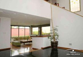 Foto de casa en condominio en venta en calzada de las aguilas , las águilas, álvaro obregón, df / cdmx, 10368911 No. 01