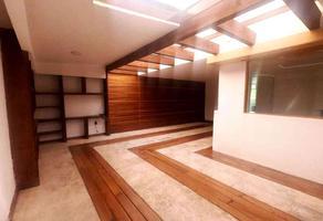 Foto de casa en condominio en venta en calzada de las águilas , las águilas, álvaro obregón, df / cdmx, 19391971 No. 01