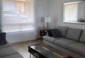 Foto de casa en condominio en venta en calzada de las aguilas , las águilas, álvaro obregón, df / cdmx, 8335528 No. 01