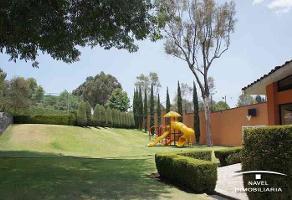 Foto de casa en condominio en venta en calzada de las aguilas , las águilas, álvaro obregón, df / cdmx, 10368619 No. 01
