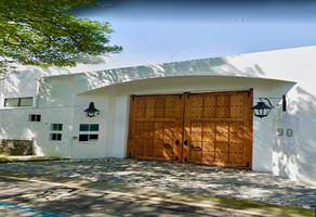 Foto de casa en venta en calzada de las águilas , los alpes, álvaro obregón, df / cdmx, 0 No. 01