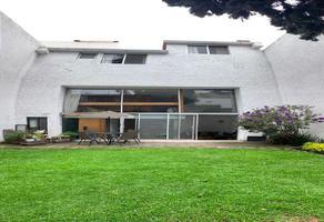 Foto de casa en venta en calzada de las aguilas , los alpes, álvaro obregón, df / cdmx, 0 No. 01
