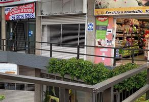 Foto de local en renta en calzada de las aguilas , san clemente norte, álvaro obregón, df / cdmx, 0 No. 01