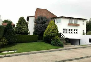 Foto de casa en venta en calzada de las aguilas , villa verdún, álvaro obregón, df / cdmx, 0 No. 01