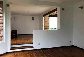 Foto de casa en renta en calzada de las aguilas , villa verdún, álvaro obregón, df / cdmx, 0 No. 01